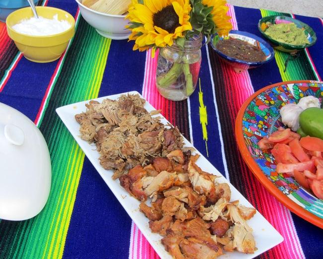 del-real-mexican-food-carnitas