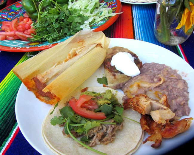 del-real-mexican-food-premade