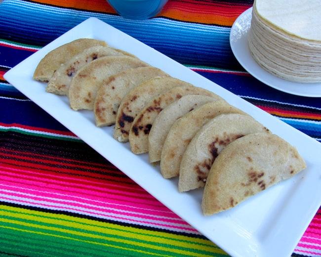 del-real-mexican-food-pupitas
