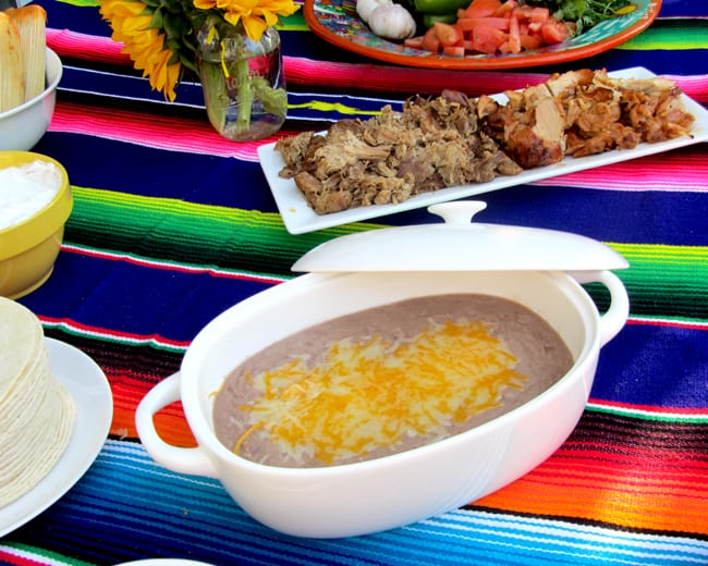 del-real-mexican-food-refried-beans