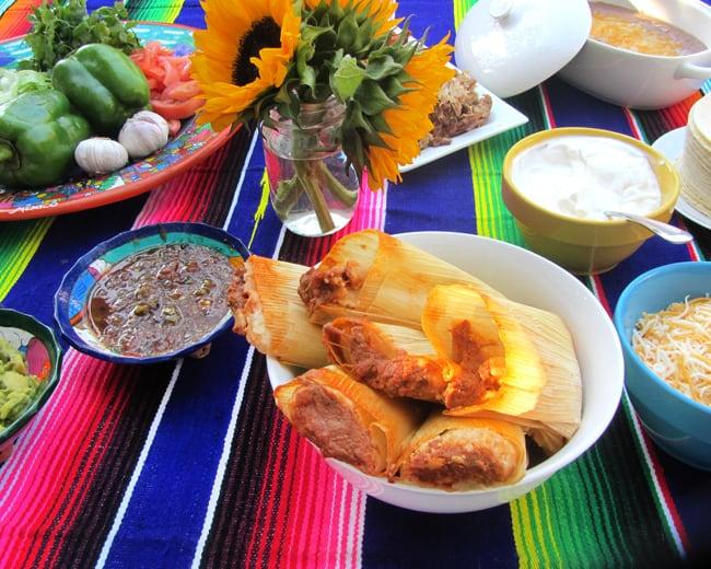 del-real-mexican-food-tamales
