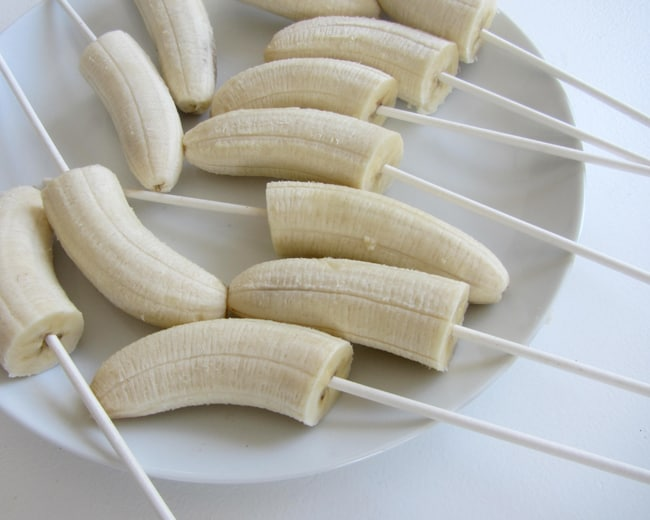 frozen_banana_popsicles_recipe