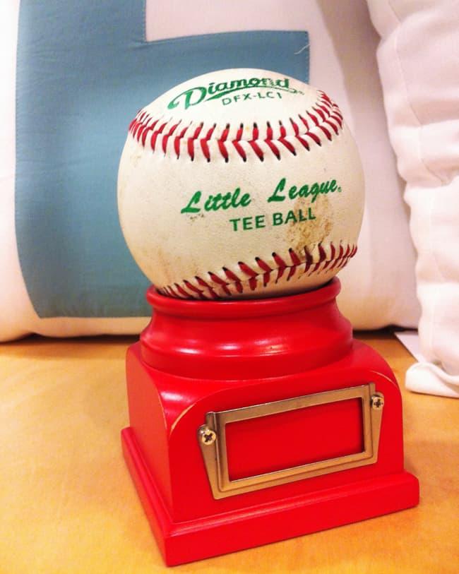 land-of-nod-baseball-holder