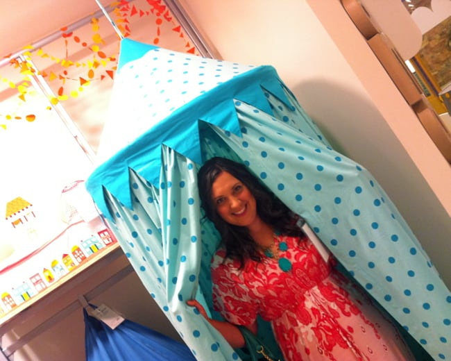 land-of-nod-play-tent