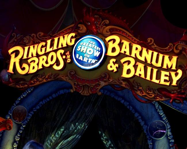 ringling_bros_circus_coupon_code