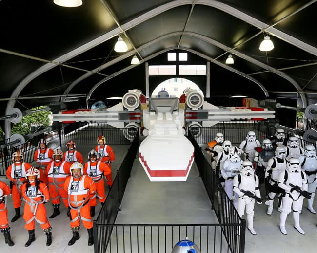 star-wars-days-legoland