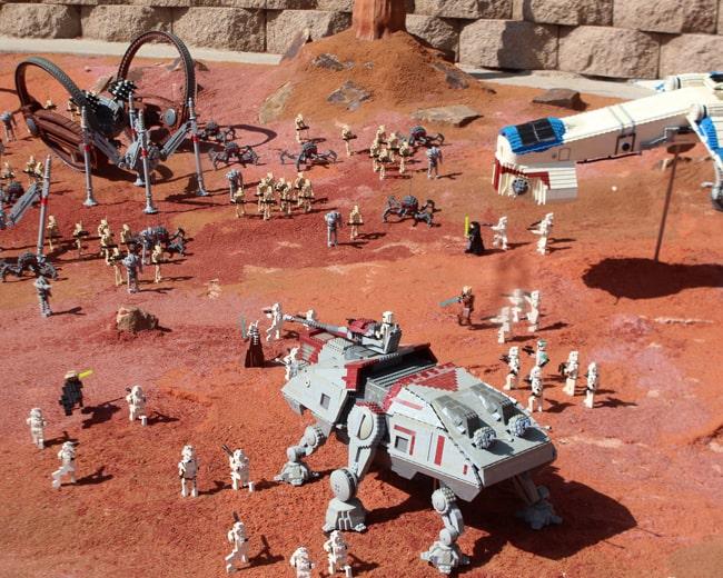 star-wars-legoland-action