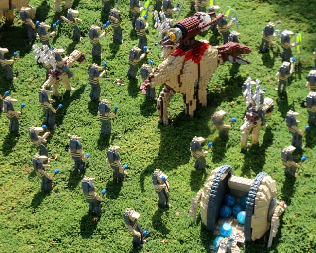 star-wars-legoland-battle