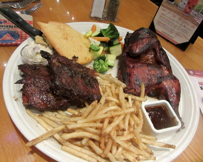 bjs-restaurants-barbeque-combo-ribs