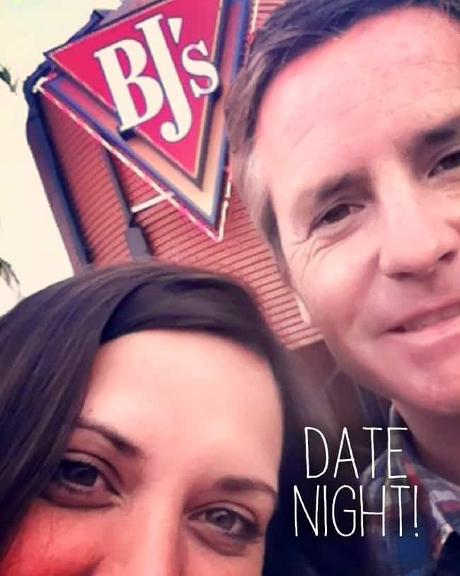 bjs-restaurants-date-night-dinner