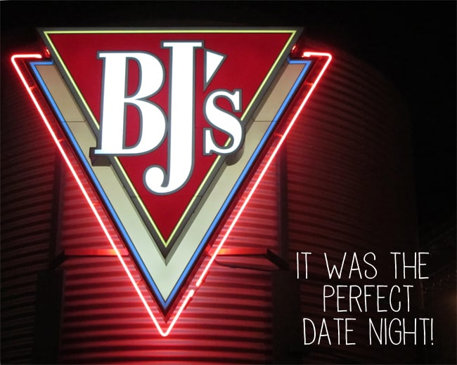 bjs-restaurants-date-night