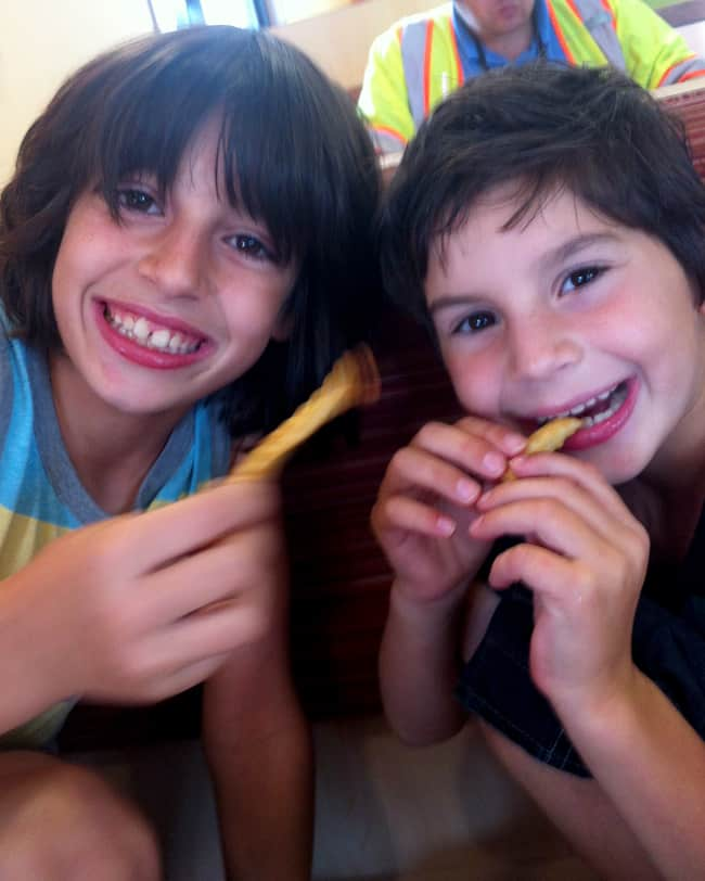 del-taco-french-fries