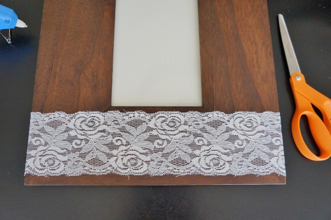 easy-embellished-frame-craft (2) (650x432)