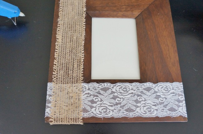 easy-embellished-frame-craft (3) (650x432)