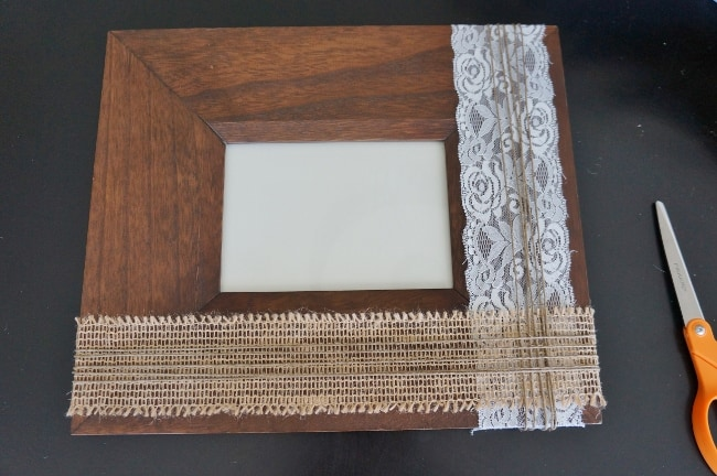 easy-embellished-frame-craft (4) (650x432)
