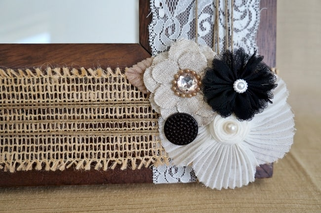 easy-embellished-frame-craft (5) (650x432)