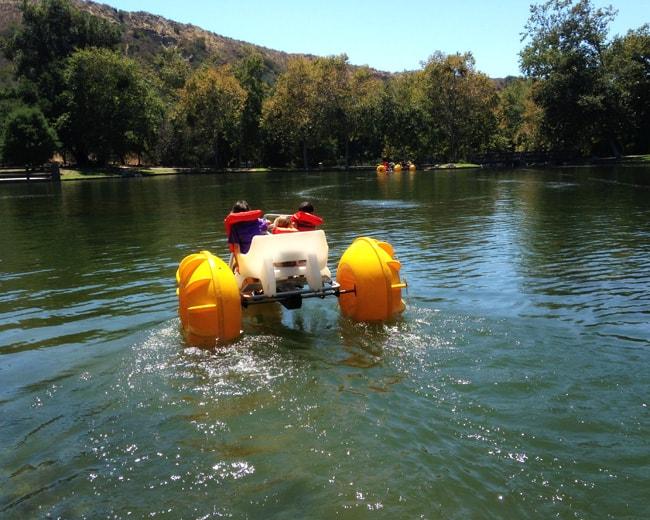 irvine-park-paddle-boats
