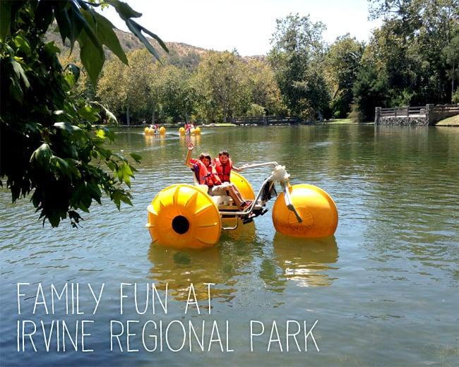 irvine-regional-park