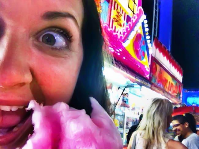oc-fair-2013-cotton-candy