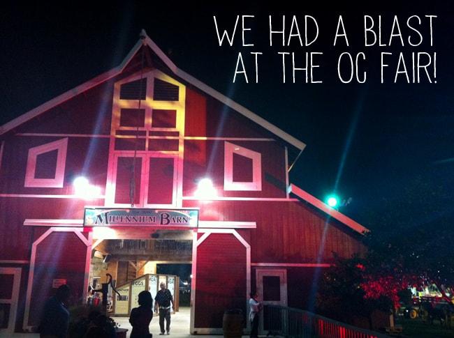 oc-fair-barn