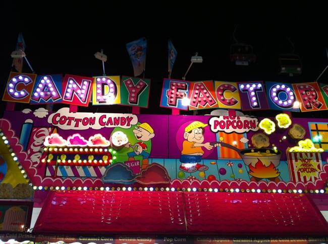 oc-fair-candy