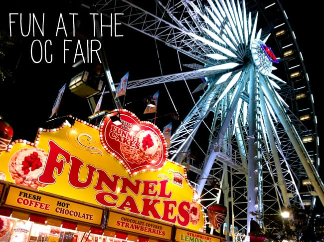 Ca state fair admission price : Upper deck baseball