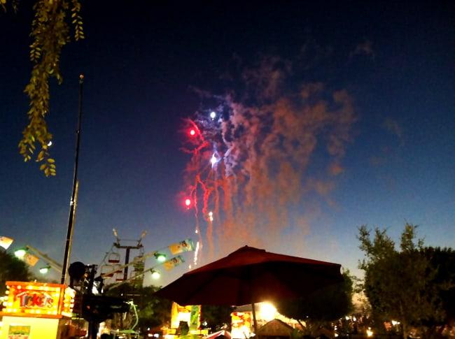 oc-fair-fireworks