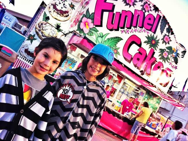 oc-fair-funnel-cakes