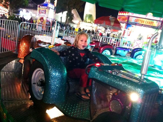 oc-fair-kid-ride