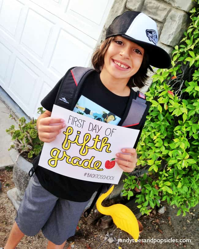 first-day-of-school-printables-blog