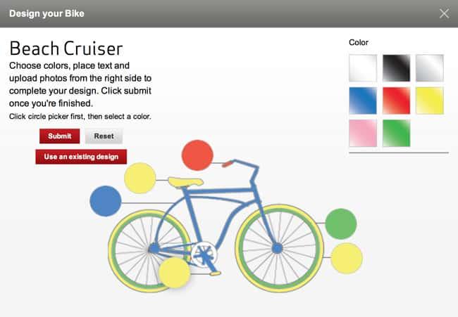 verizon-conquer-creativity-challenge-bike