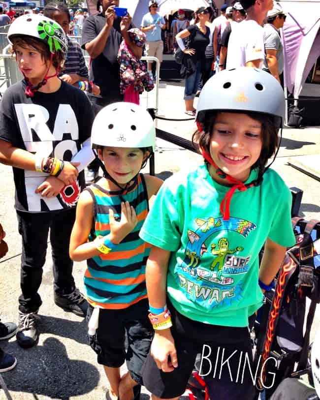 xgames-rock-biking