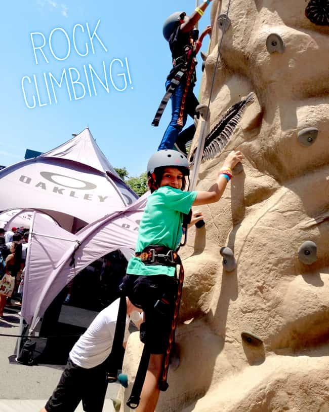 xgames-rock-climbing
