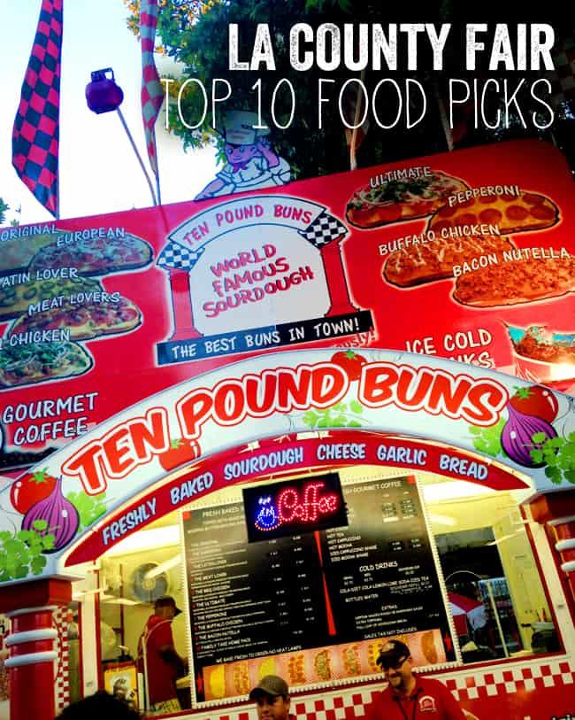 LA-county-fair-food