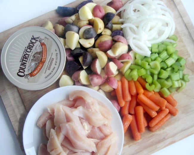 chicken_vegetable_casserole_recipe