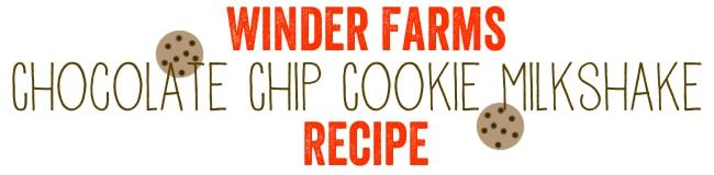 chocolate-chip-cookie-milkshake-recipe