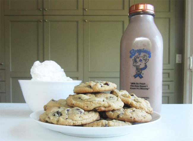 chocolate-chip-cookies-winder-farms