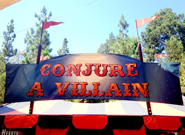 disneyland_halloweentime_conjure_a_villian