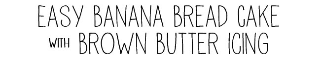 easy-banana_bread_butter_frosting