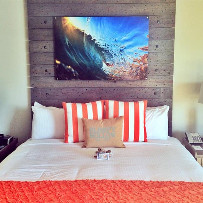 laguna_beach_hotel