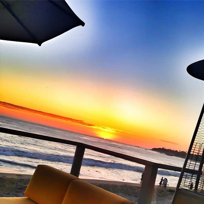 pacific_edge_hotel_sunset