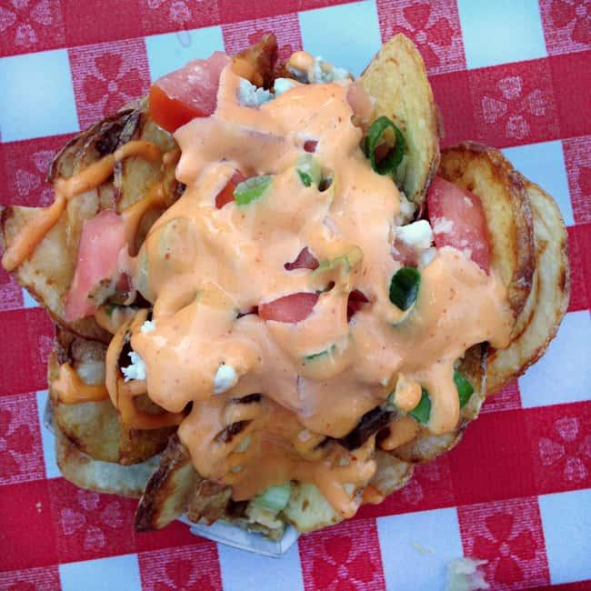 tasti-chips-LA-county-fair-food