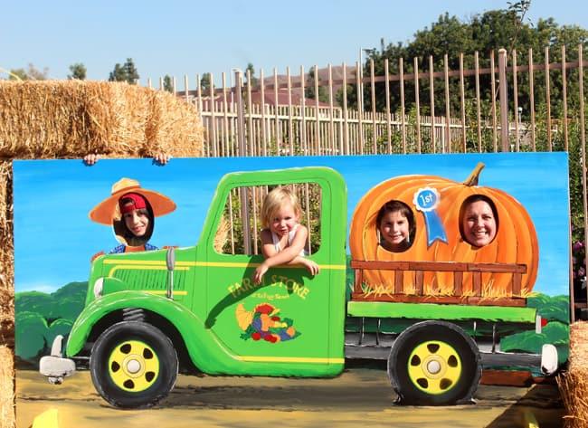 cal-poly-pomona-pumpkin-festival