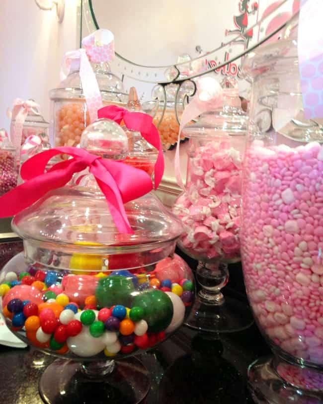 candy-caseys-cupcakes