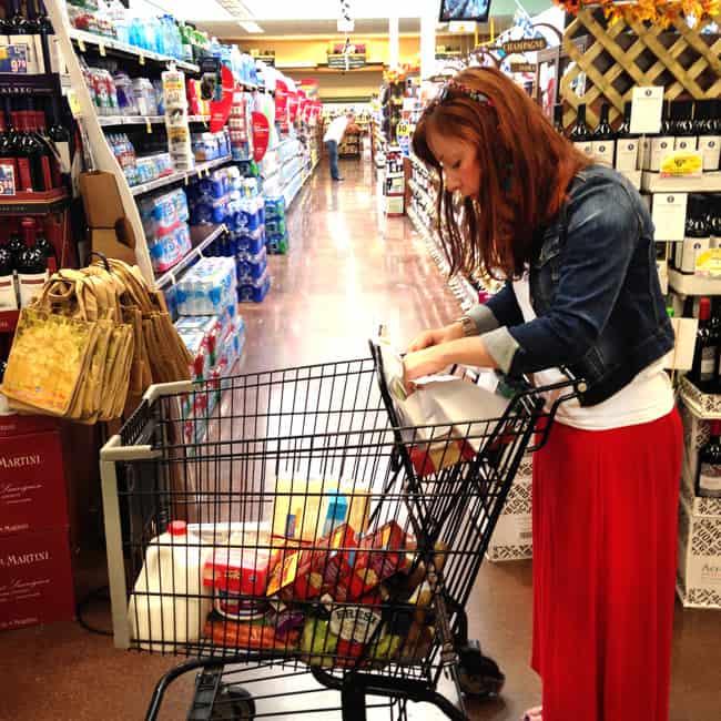 favado-app-grocery-deals