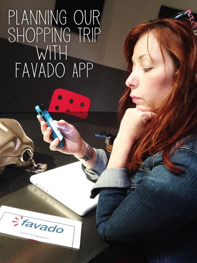 favado-coupon-app