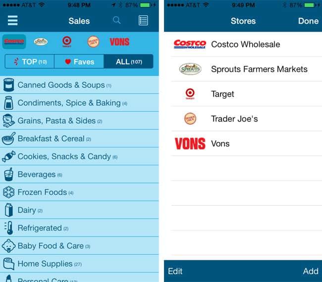favado-food-coupon-app