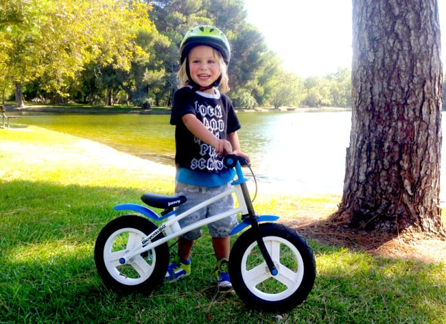 joovy-balance-bike-view