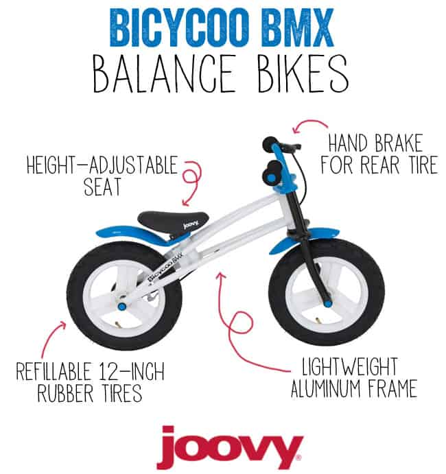 joovy-balance-bike