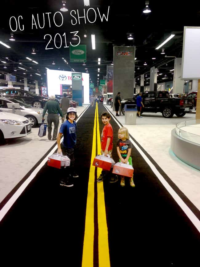 oc-auto-show-family-friendly-event